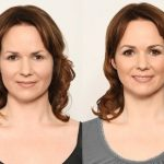 permanent-makeup-before-and-after-3