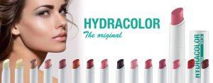 hydracolor-assort