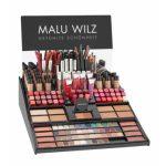 malu-wilz-display